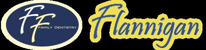 Flannigan Family Dentistry